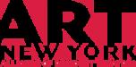 artny-logo